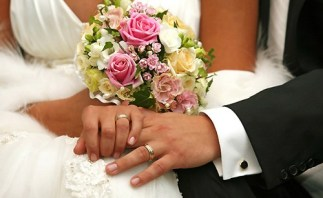 getting-married-in-germany