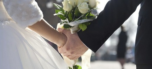 marriage-and-credit-700x319