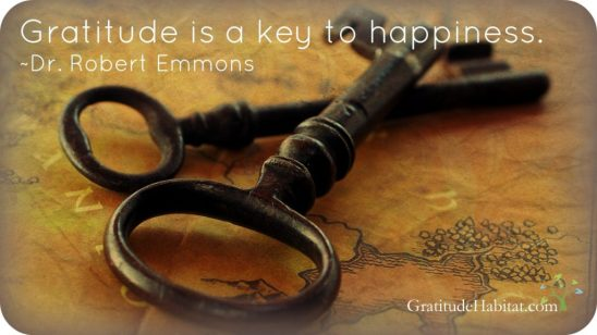 Gratitude-is-key-to-happiness-1024x576