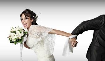 ideal_evlilik_yasi_kac