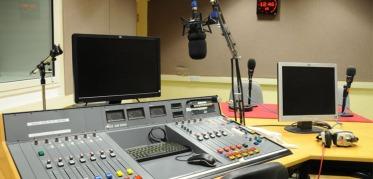 radio_studios_banner