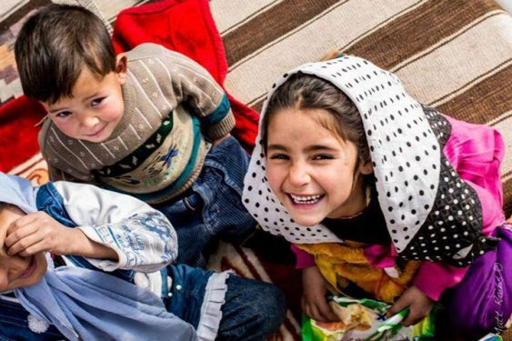 9c3763128094aec174a8a6ec0620e77d--afghanistan-kids