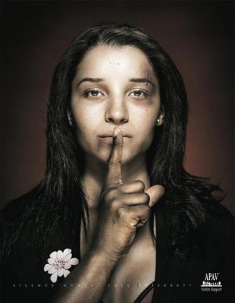 apav-portuguese-association-for-victim-support-girl-600-40315
