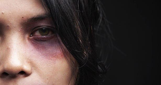 i_victim_violence
