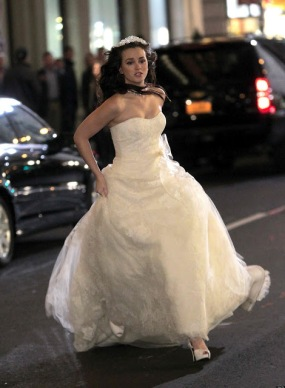 BLAIR-WALDORF-GOSSIP-GIRL-WEDDING
