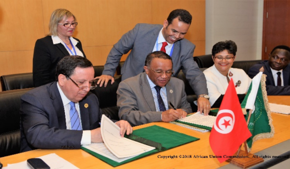 33775-pr_-_the_office_of_the_legal_counsel_finalized_the_agreement_between_african_union_and_tunisia_to_host_african_institute_for_statistics-2