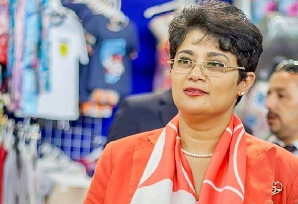 Namira-Negm-Ambassador-of-the-Arab-Republic-of-Egypt
