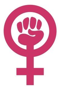 xlarge_simbolo-feminista