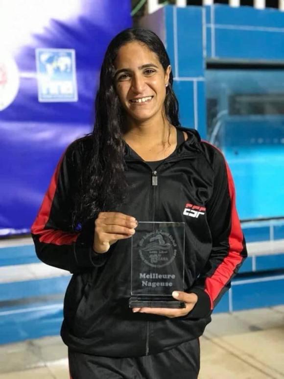 Hania Moro