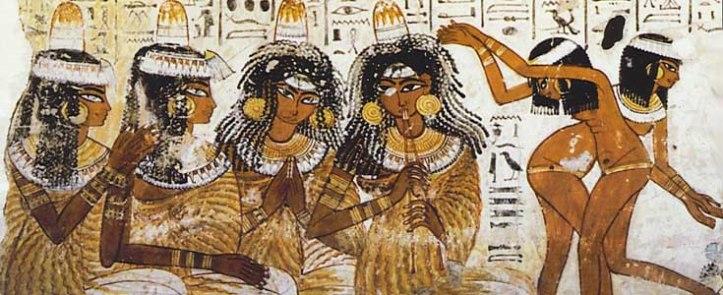 EgyptMusic