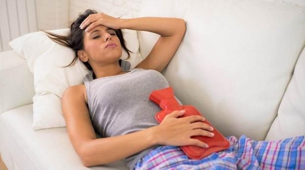 menstrual-cycle-pain-fi01