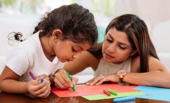 Financial-Security-First-Teaching-Children-about-Money-and-Finances-Financial-Literacy-Cirriculum