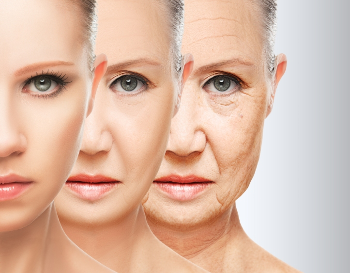 Why-women-age-faster-than-men-after-50
