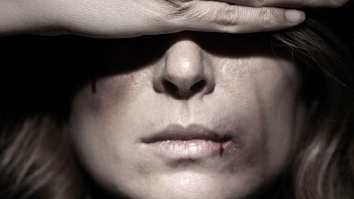 العنف-ضد-المراة