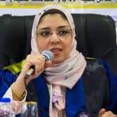 Dr. Doaa
